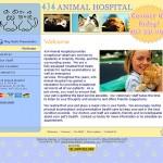 434 Animanl Hospital