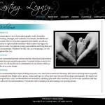 Lasting Legacy Photography