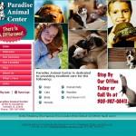 Paradise Animal Center