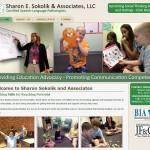 Sharon Sokolik & Associates
